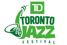 The TD Toronto Jazz Festival Takes It Back To Where It All Began