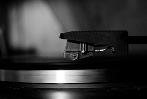 Public Domain vinyl and What to Make of It | JAZZ FM91