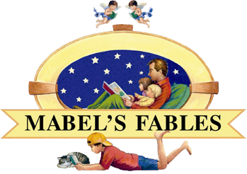 Mabel's Fables