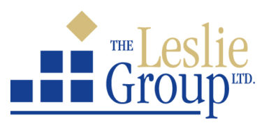 The Leslie Group