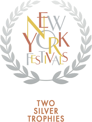 New York Festivals 2018