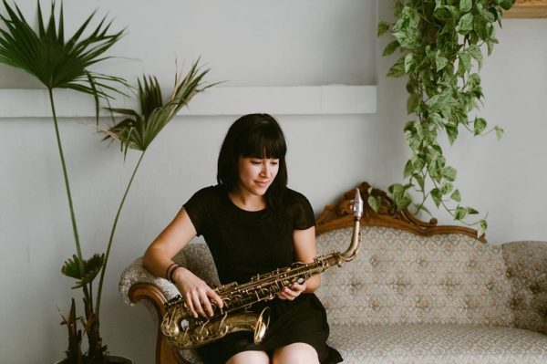 8 Canadian women in jazz you need to know | JAZZ FM91