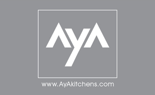 AyA Kitchens