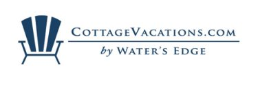 Logo: Cottage Vacations