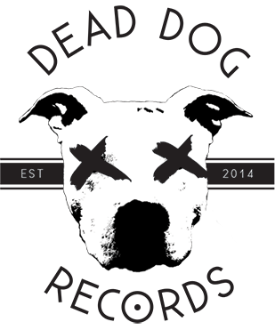 Logo: Dead Dog Records