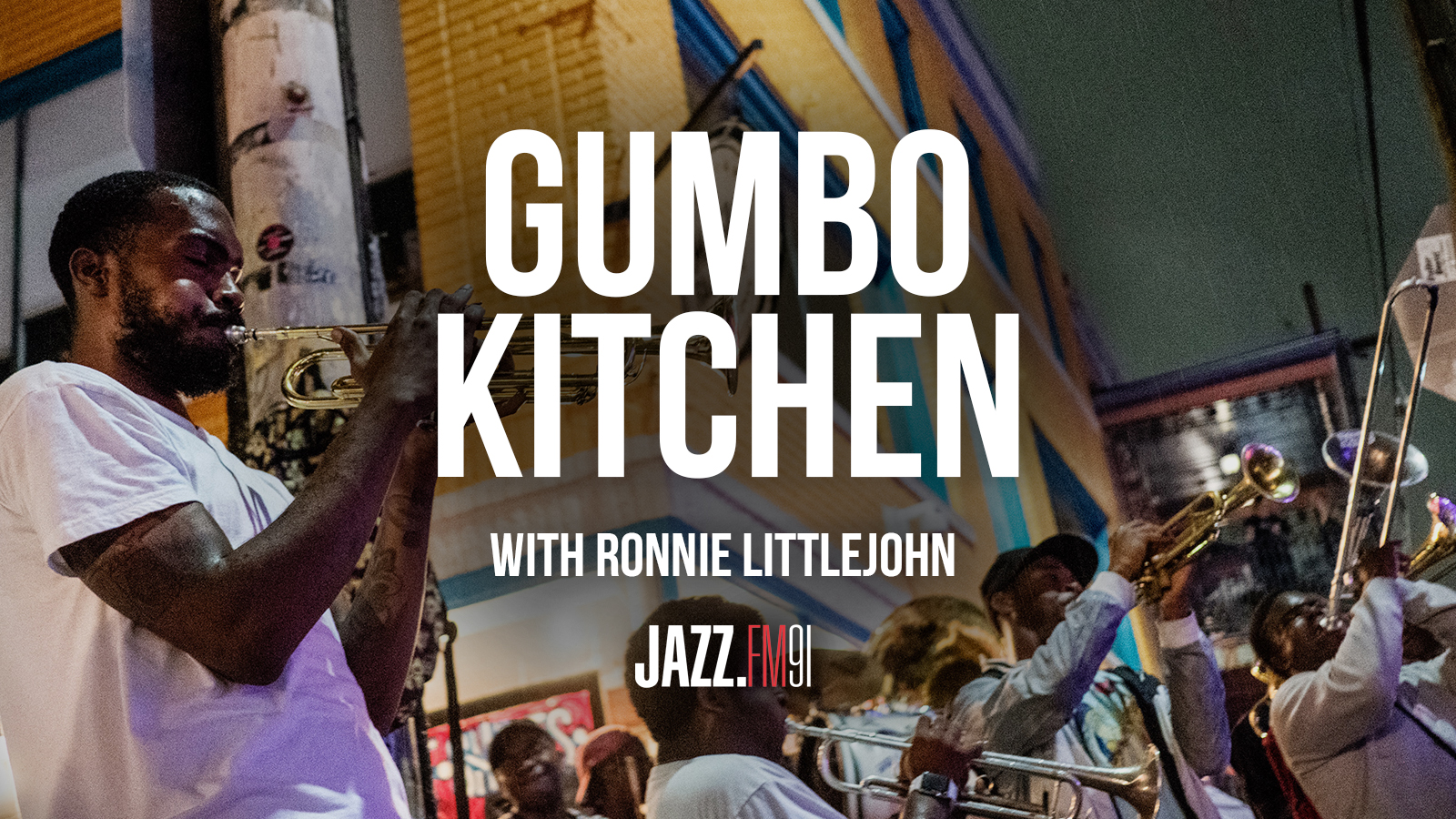 https://jazz.fm/app/uploads/gumbo-kitchen-jazzfm91.jpg