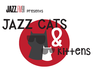 Jazz Cats & Kittens