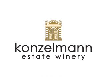 Logo: Konzelmann Estate Winery