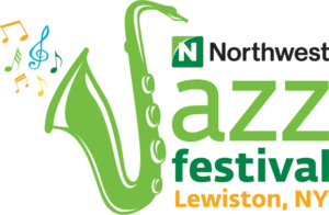 Northwest Jazz Festival