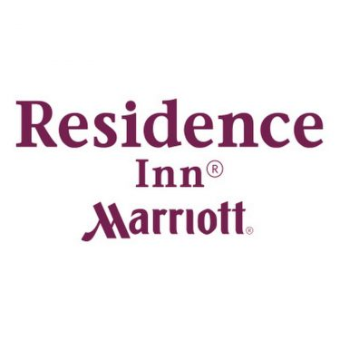 Logo: Residence Inn Marriott