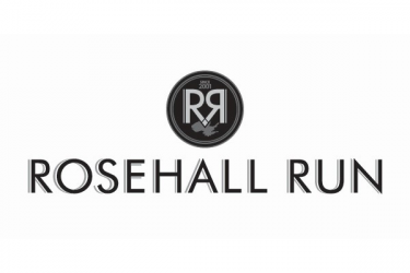 Logo: Rosehall Run